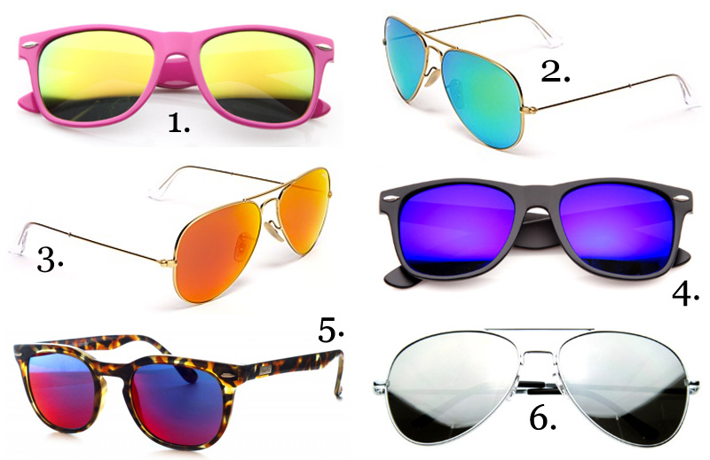 ray ban wayfarer sunglasses colors  ray ban lens colors