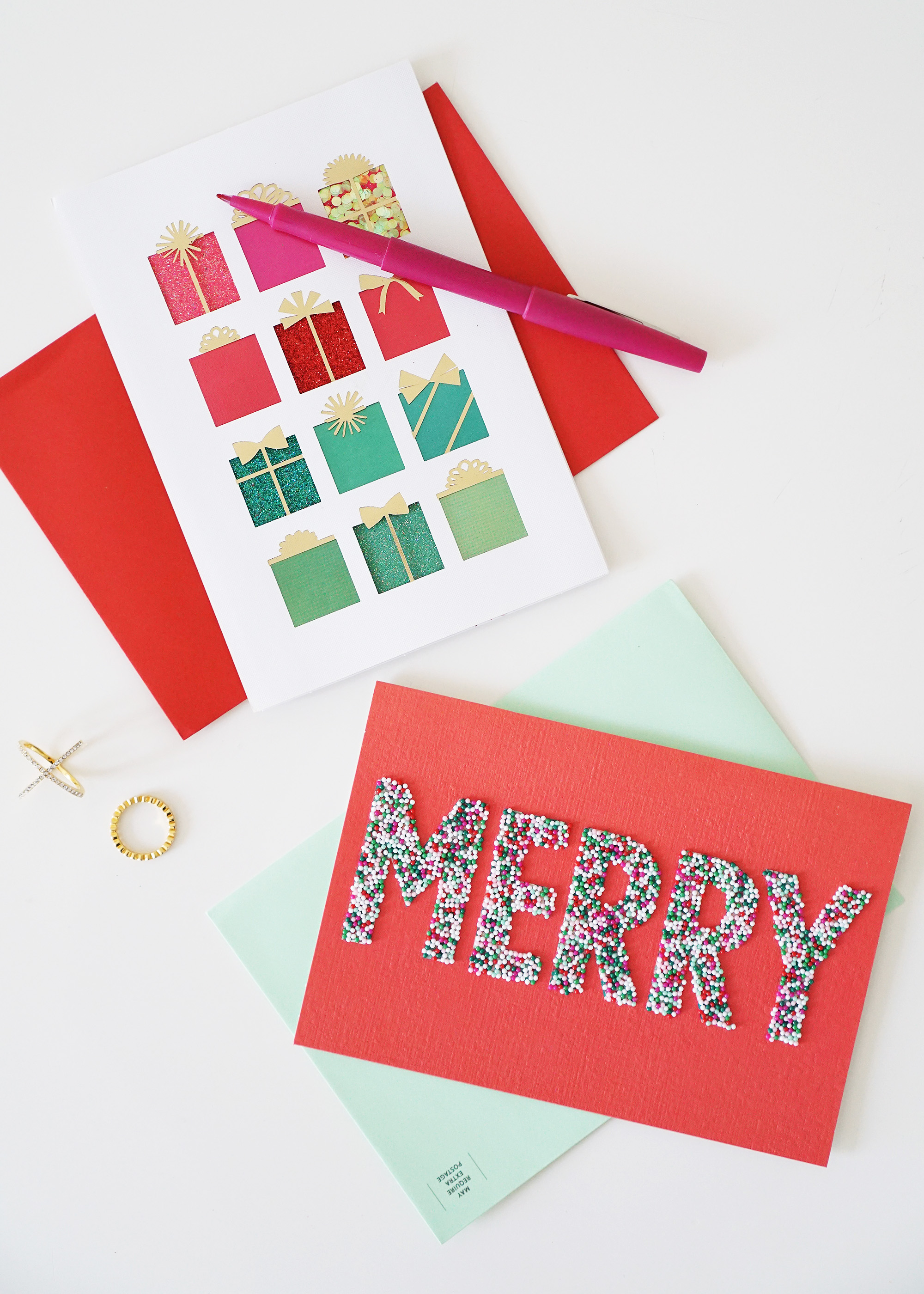 skirt-the-rules-hallmark-signature-holiday-cards-4