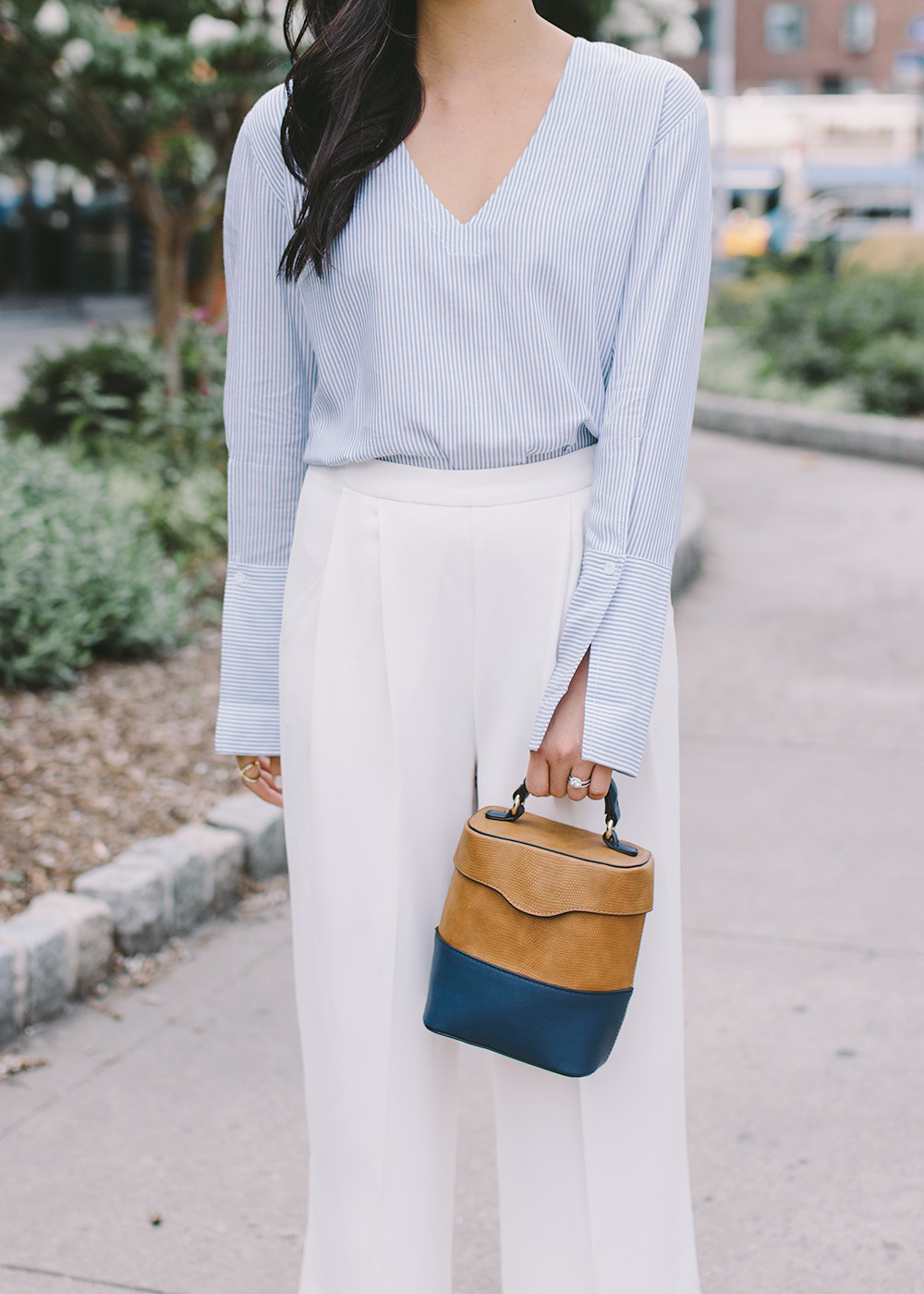 Nordstrom Anniversary 2018 Outfit Ideas