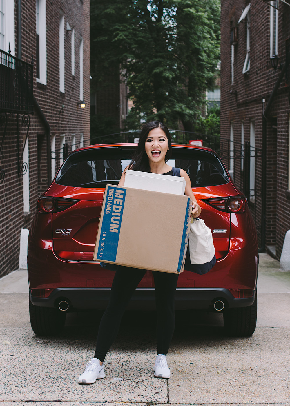 How to Save Money on Movers