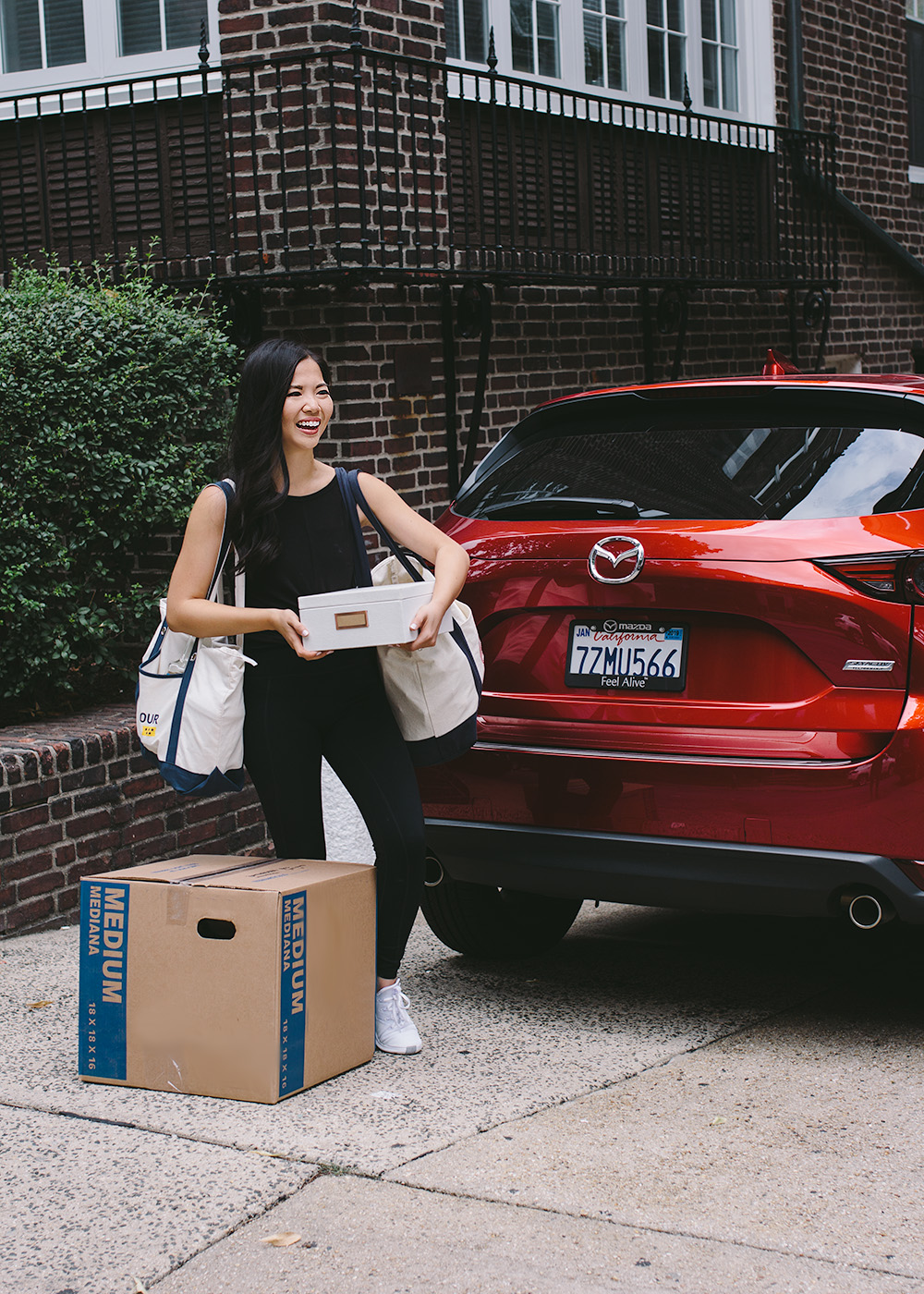 How to Save Money on Movers in NYC